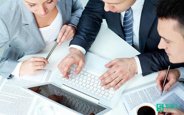 女大学生如何在职场找到自己的定位?