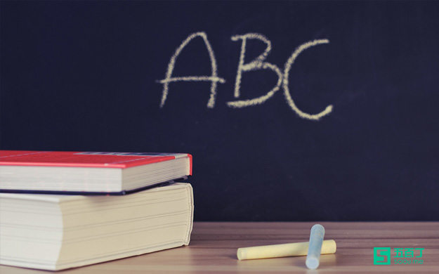 教师编制是什么?我国教师编制解读