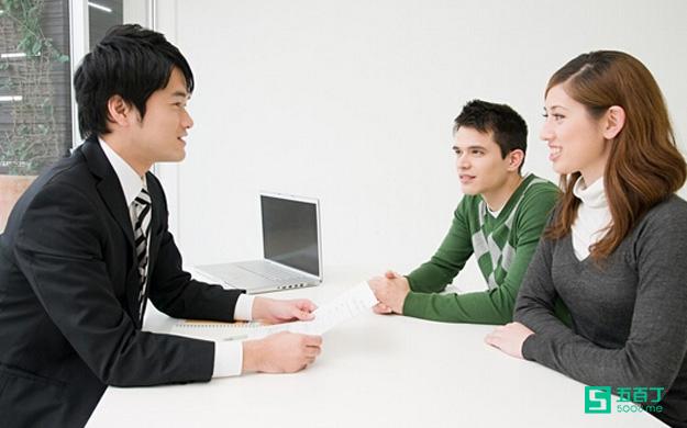 如何轻松面对教师面试时的无生试讲?