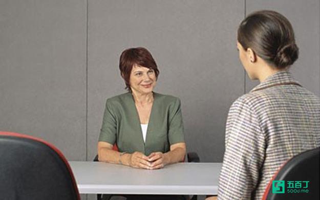 教师面试之前,做好什么准备才能超常发挥?