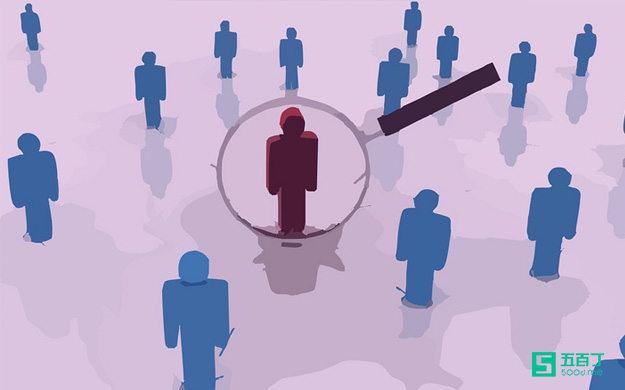职场新人如何克服社交圈的恐惧?