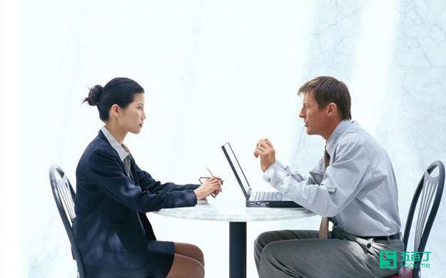 面试谈薪资说多少才合适,会有什么顾虑?