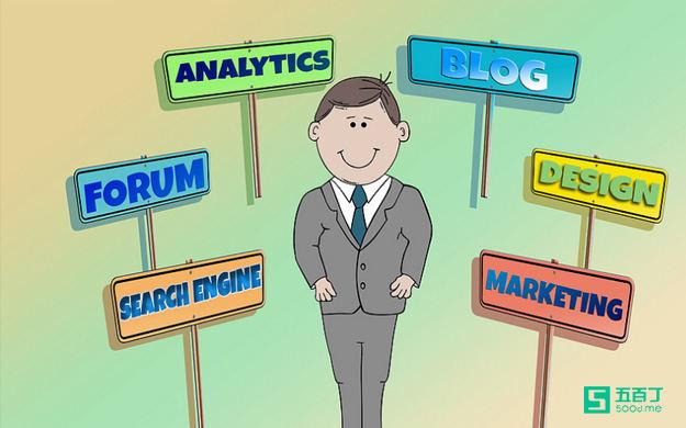 面试这三类产品经理,来至一名面试官的分析