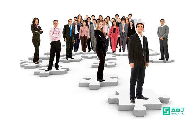 做好职场规划应该有那几点?