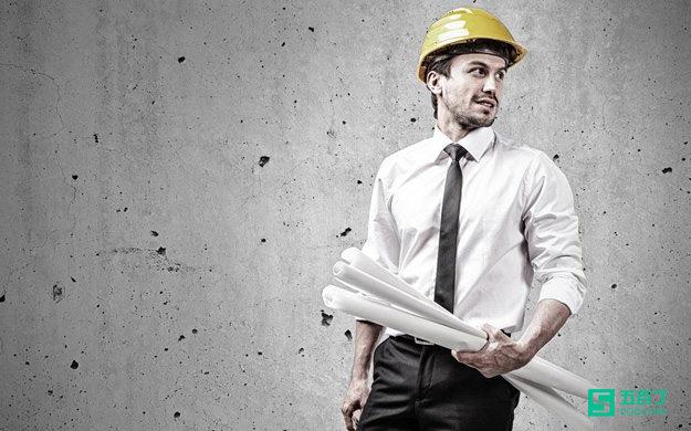 在工地工程人学什么?