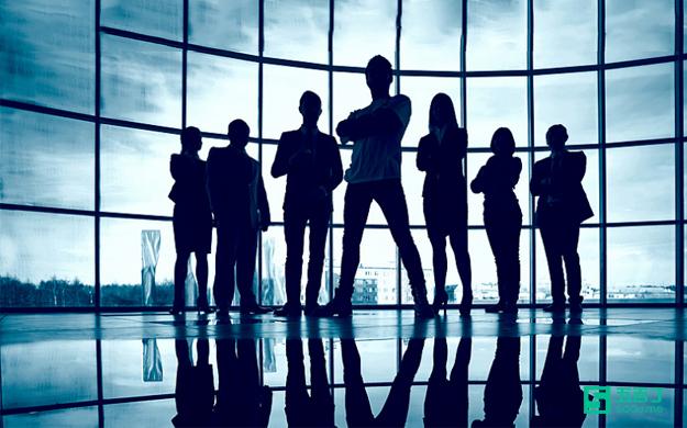 职场核心三法则——成长法则