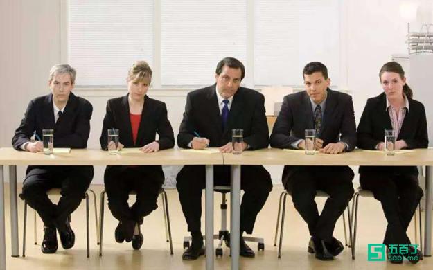 预先了解企业面试问题及答案有助成功面试