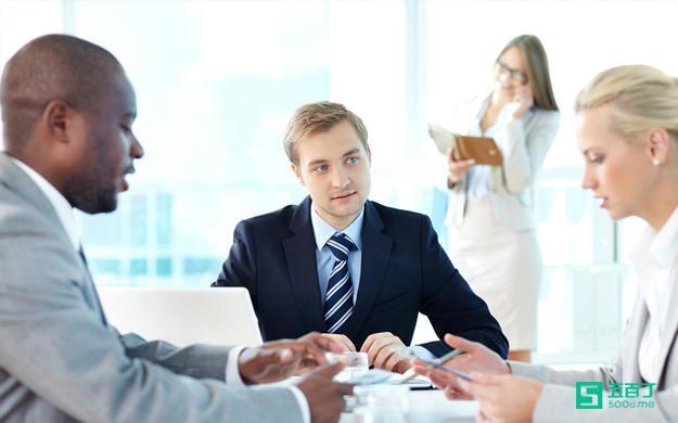 总结企业面试经验,和大家分享一下