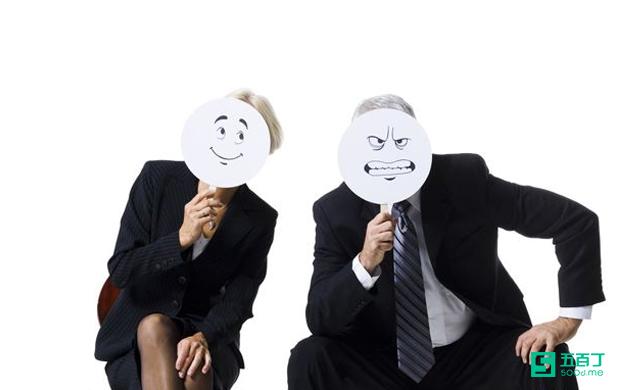 如果面试官问你你的职业规划是什么 该怎么答?