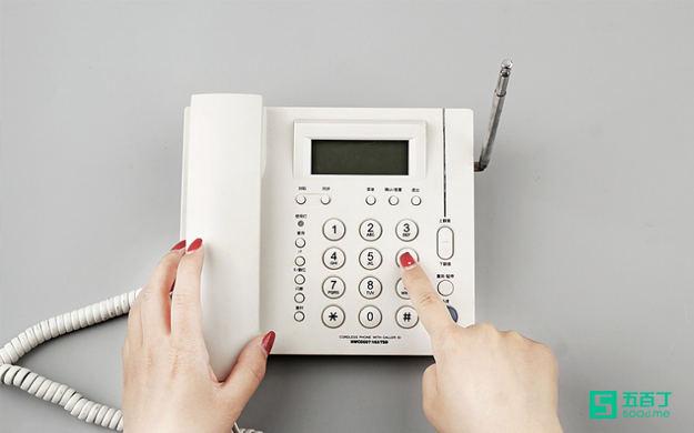 电话通知面试通过的形式