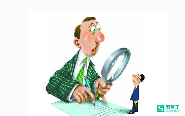参加面试90%以上求职者都会遇到这2个常见面试题
