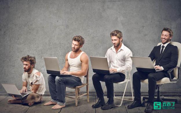 你的工作是在消耗你还是在提升你? 是否该辞职?
