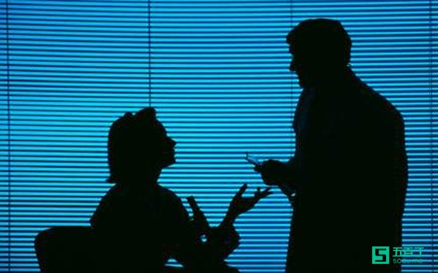 常见面试题:谈谈你对应聘岗位的认识?(找工作必知)