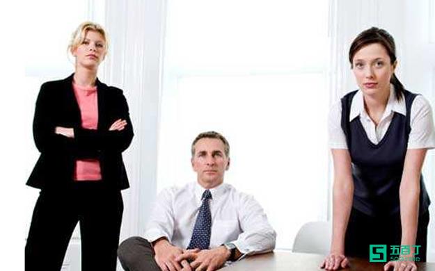 HR可以转行做什么?