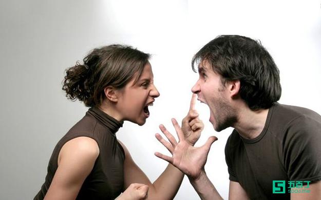 一个重要的人际关系原则——互训