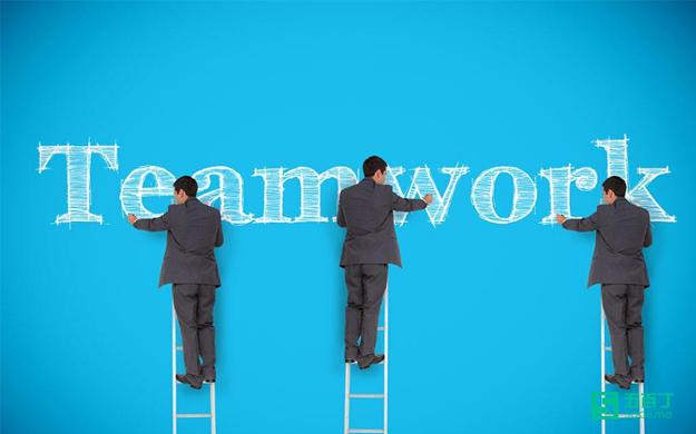 组建新团队时要把握的三大基本原则