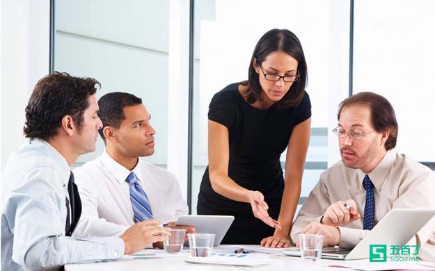 面试时被问及离职原因怎么说合适?