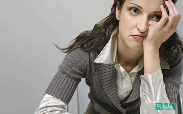 美业人如何处理好职场人际关系?