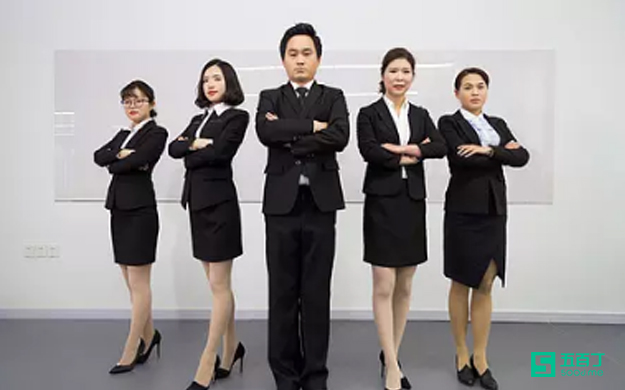 判断应聘公司是否值得你加入的五大标准