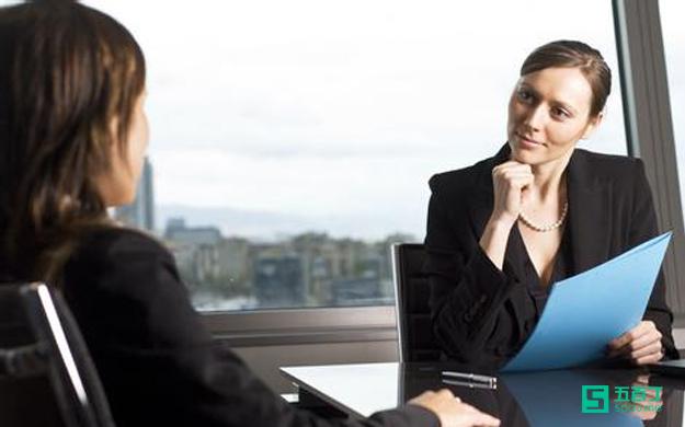找工作会遇到的3个面试题及其应对技巧