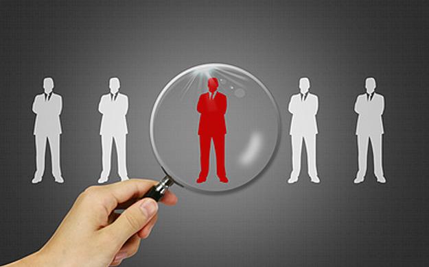 9个影响你职场收入的细节