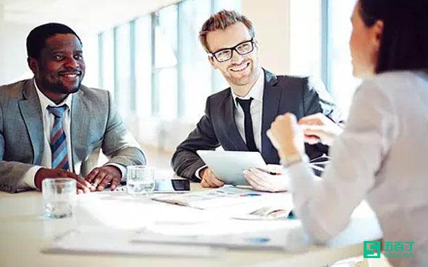 如何提高职场情商水平?