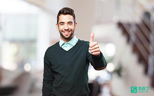 重新定义招聘,为何人才如此重要?