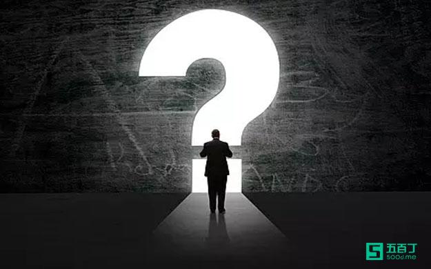 工作出现阶段性迷茫该怎么办?
