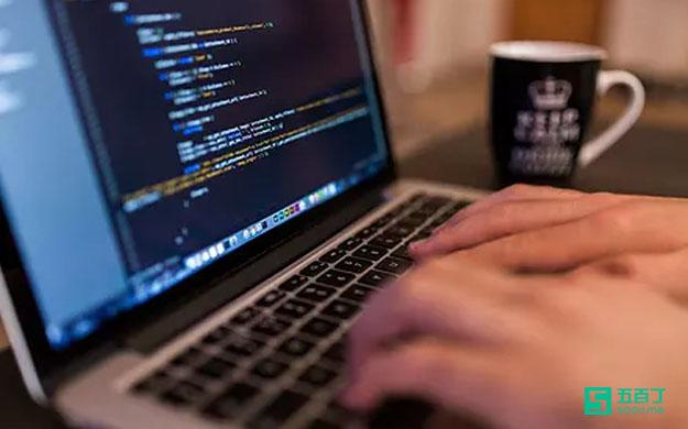 程序猿如何写出高质量简历