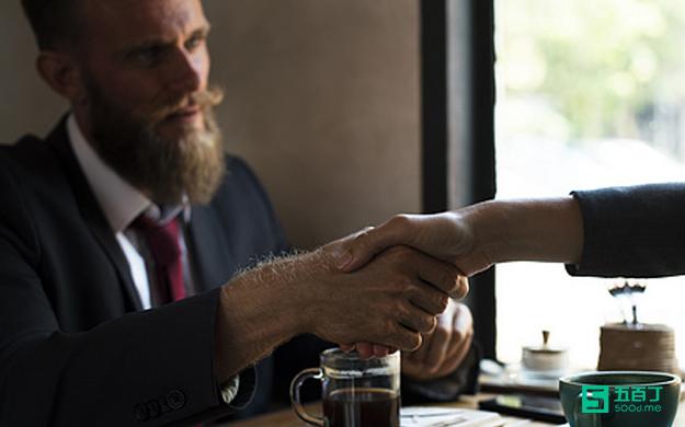 当自己处于劣势时如何谈出好薪资?