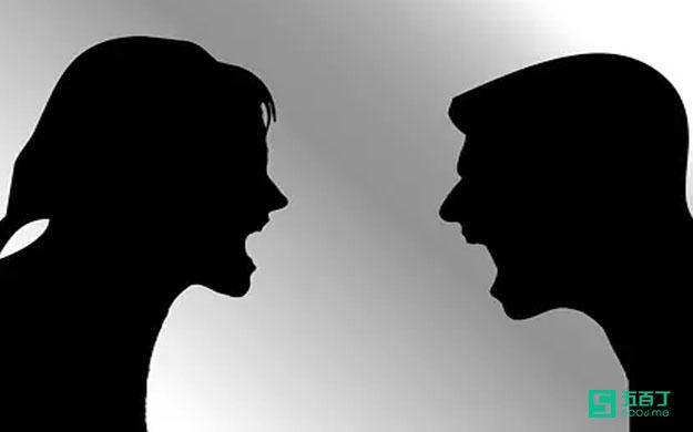 如何提高自己的说服力?