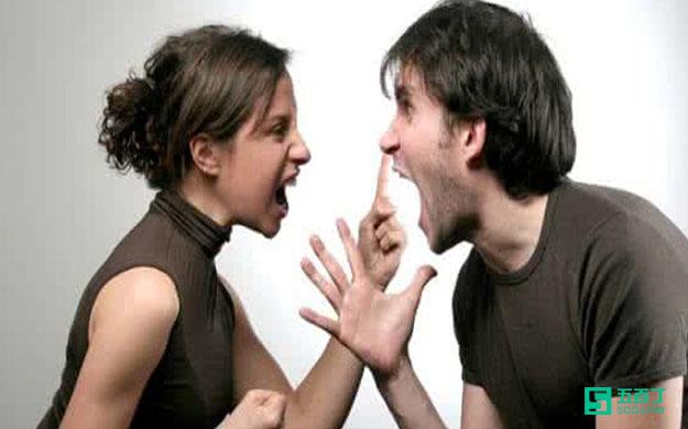 如何成为沟通高手?