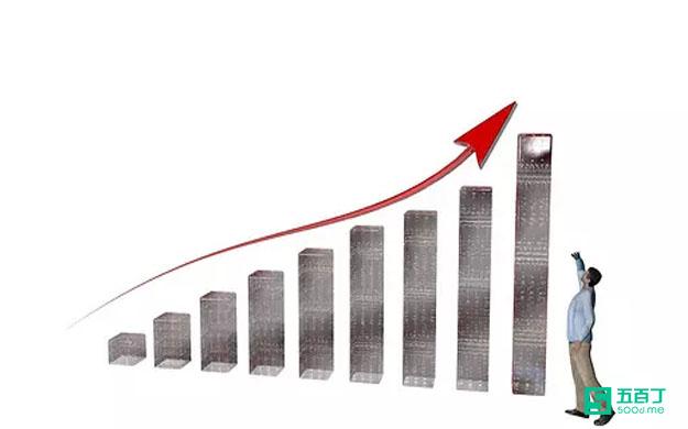 2016届本科生月收入达4376元