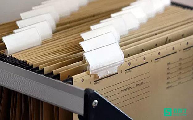 畢業后工作流動,人事檔案該如何保管?