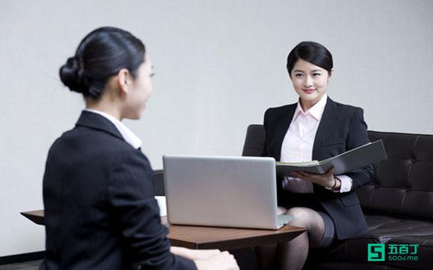 业务技能面试有什么技巧?