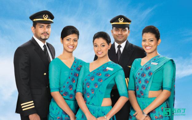 【招聘】斯里兰卡航空招聘及面试流程