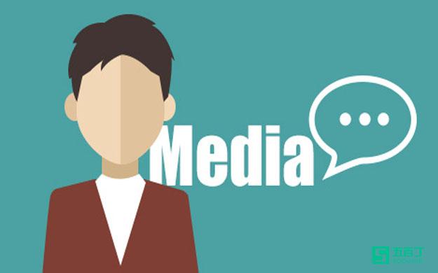新媒体运营面试常见问题及问答(一)