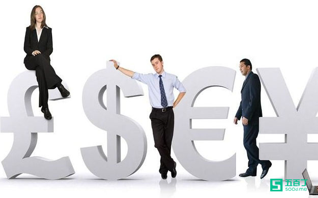 HR根据什么给职工定薪酬?