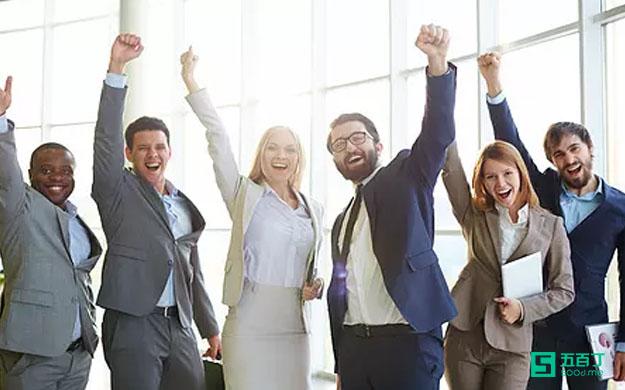 职场新人应有的三种工作心态