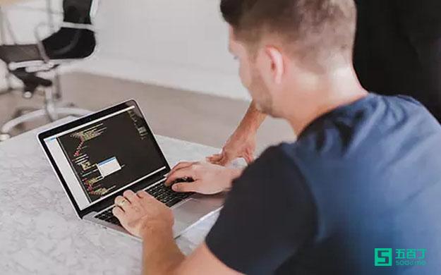 PHP程序员技能及关键词清单