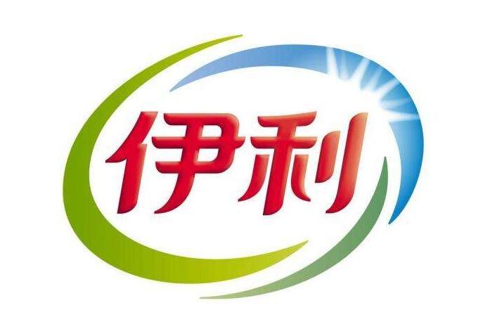 【社招】伊利集团北京分公司行政文员招聘