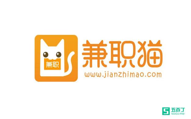 【社招】兼职猫招生老师招聘(邮箱投递)