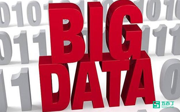 数据分析师的面试流程及技巧