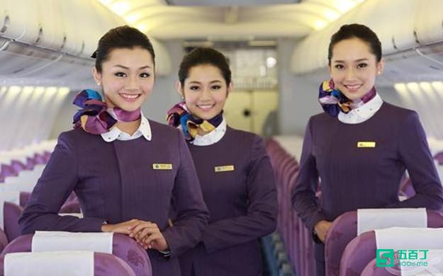 航空乘务员英文面试题及回答(一)