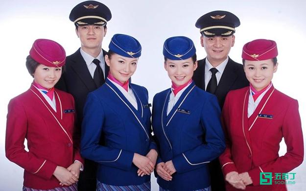 航空乘务员英文面试题及回答(二)