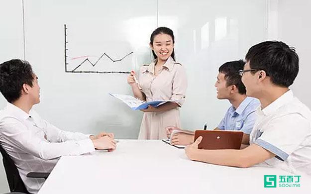 在職場,作為管理者需要注意什么?