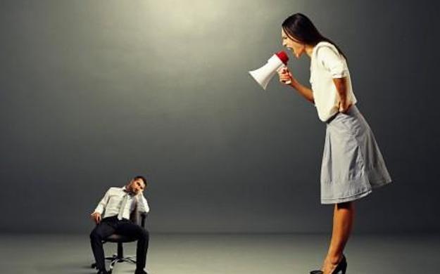 职场心理学:告别你的职场倦怠期