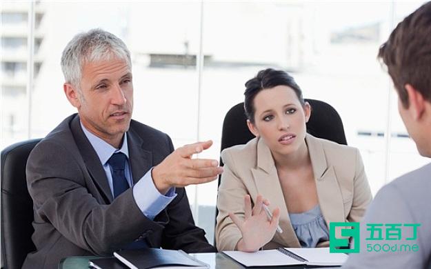 为什么面试时HR总爱问我有没有谈恋爱?